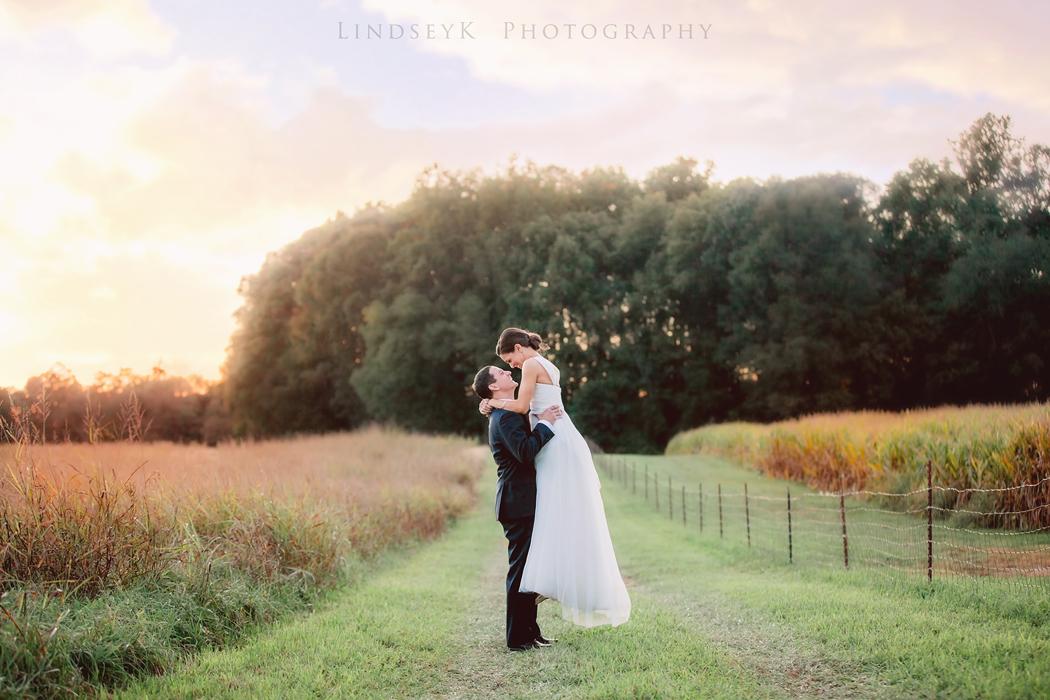 fairy-tale-weddings.jpg