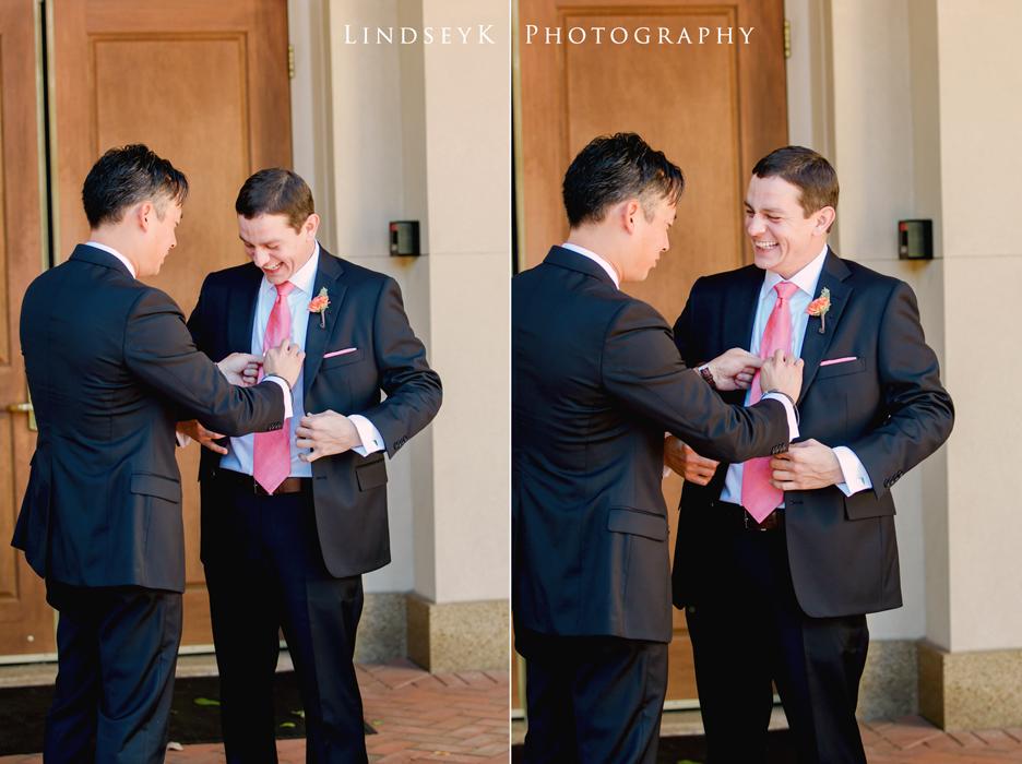 groom-with-men.jpg