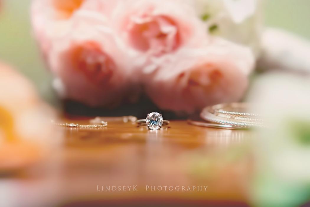 large-diamond-ring.jpg