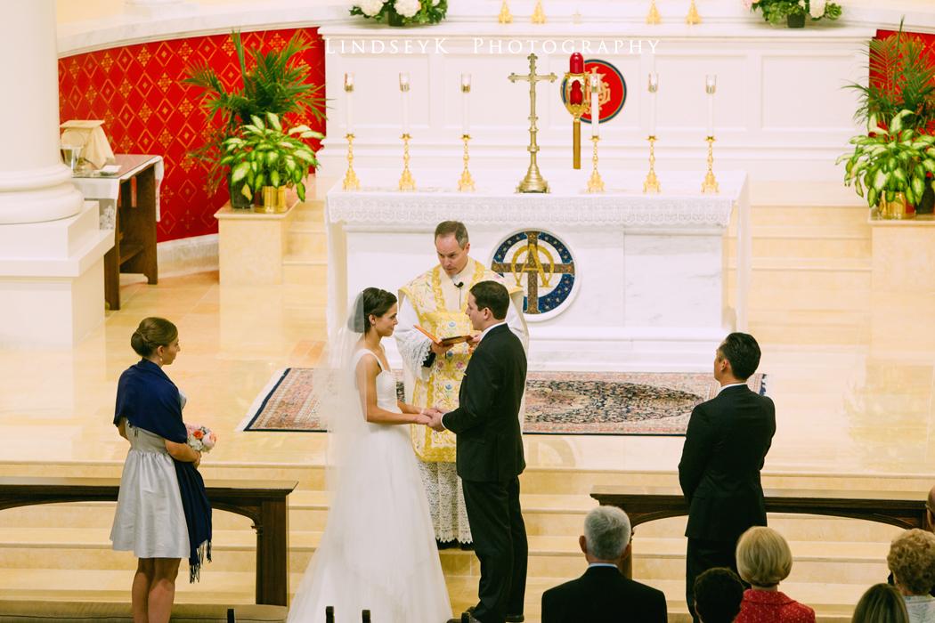 mass-ceremony.jpg