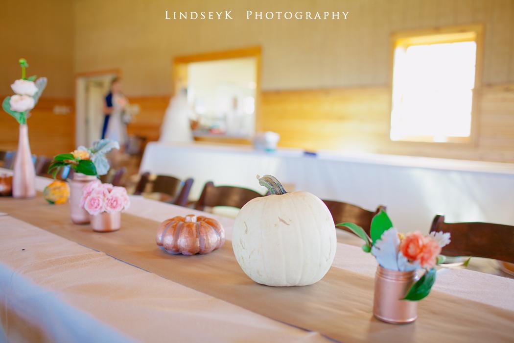 pumpkin-centerpiece.jpg