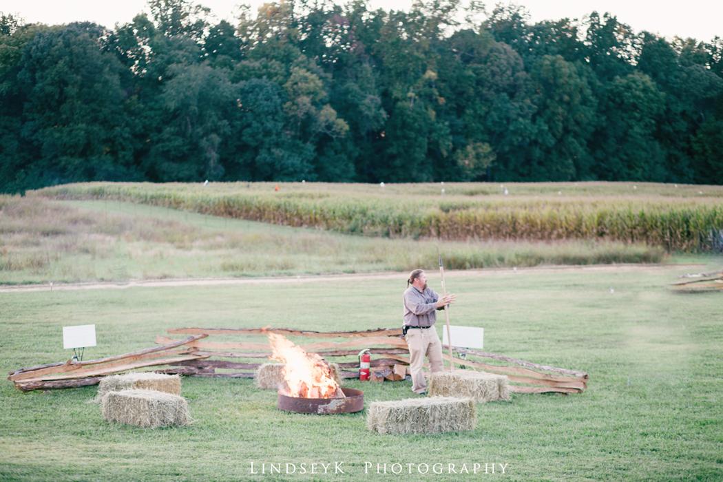 rural-hill-bon-fire.jpg