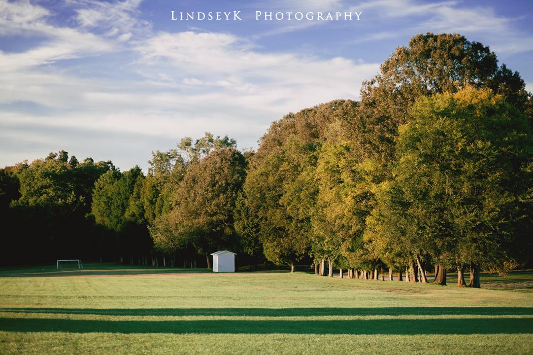 rural-hill-field.jpg