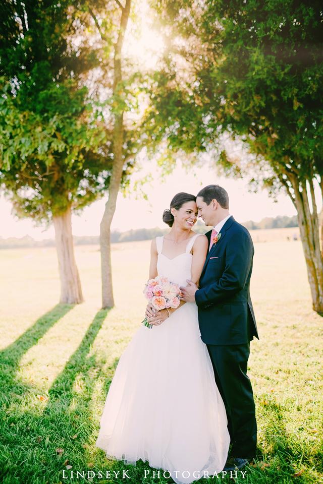 rural-hill-wedding.jpg