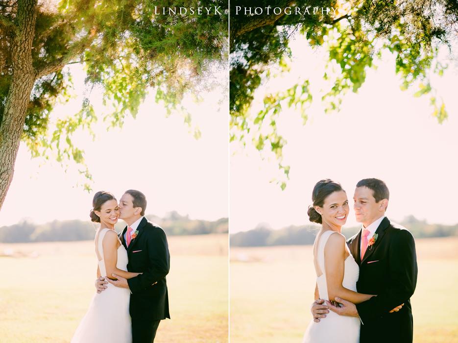 rural-hill-weddings.jpg