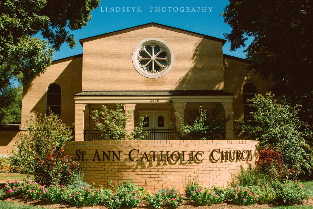 st-annes-church.jpg