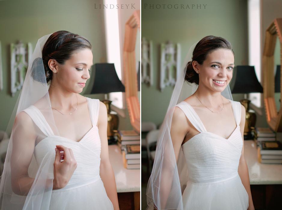 traditional-bride.jpg