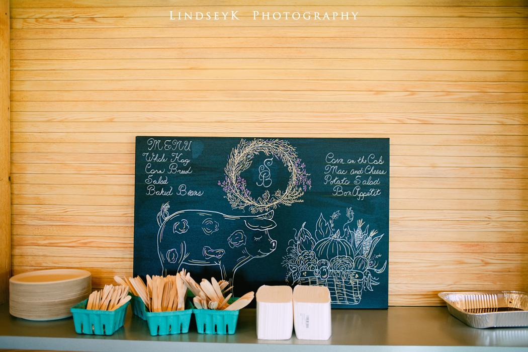 wedding-chalk-board.jpg