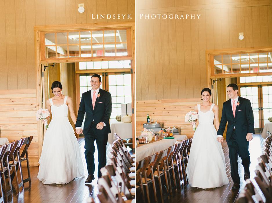 wedding-entrance.jpg