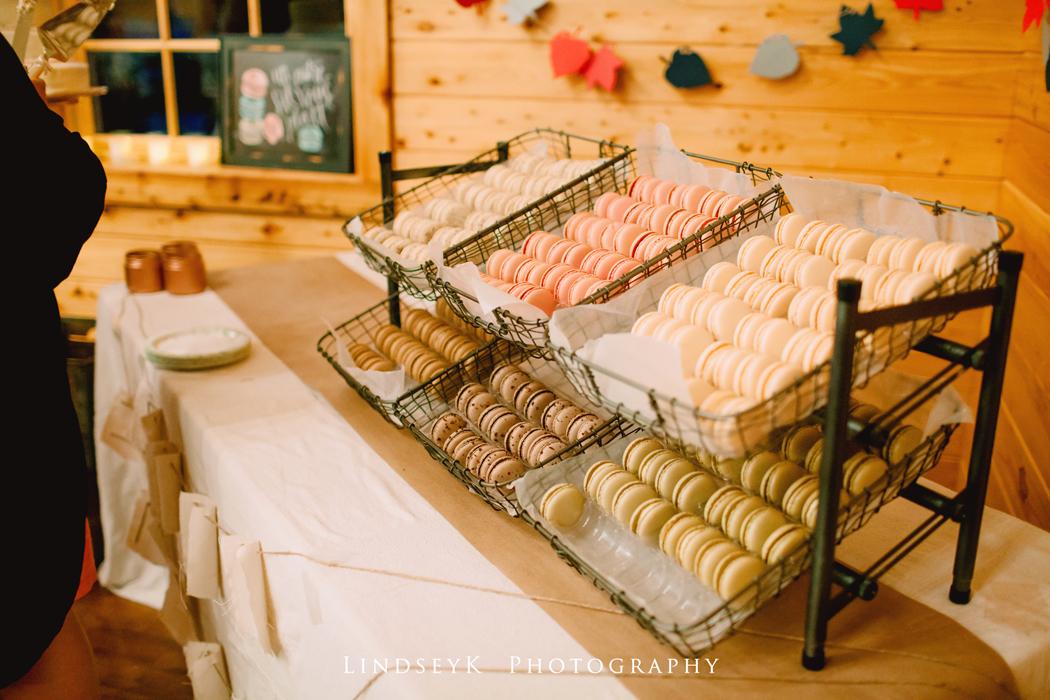 wedding-macaroons.jpg