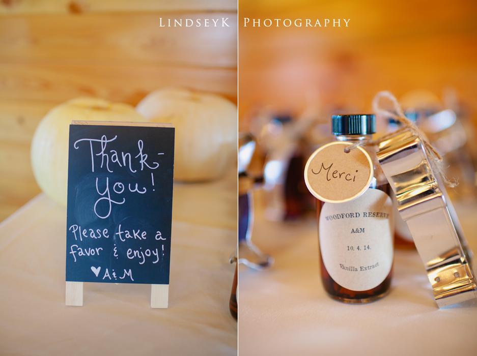 wedding-woodford-reserve-favors.jpg
