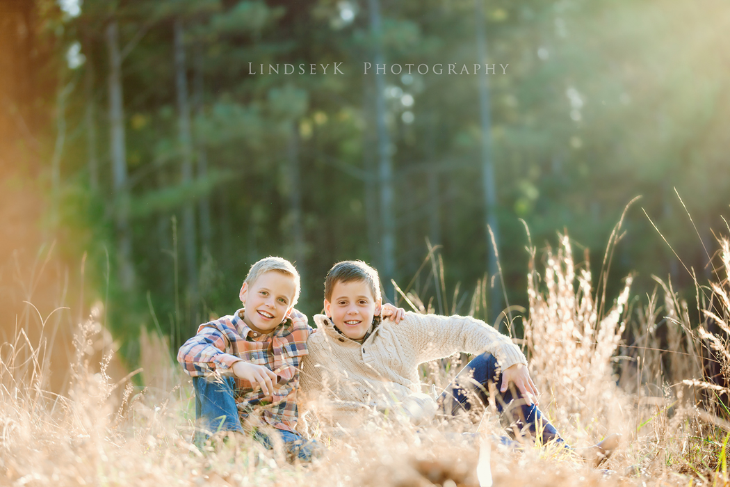 charlotte-children-photographer