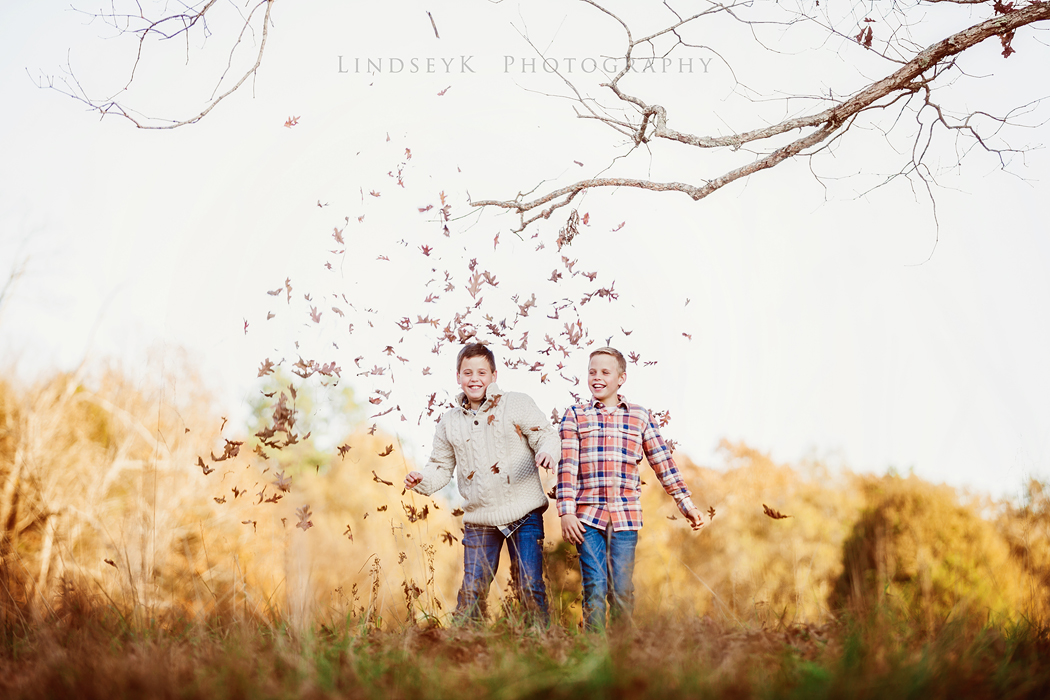 fall-family-mini-sessions