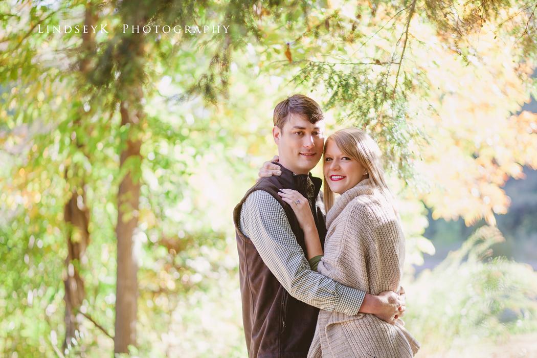 charlotte-engagement