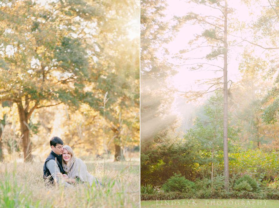fairy-tale-photographer