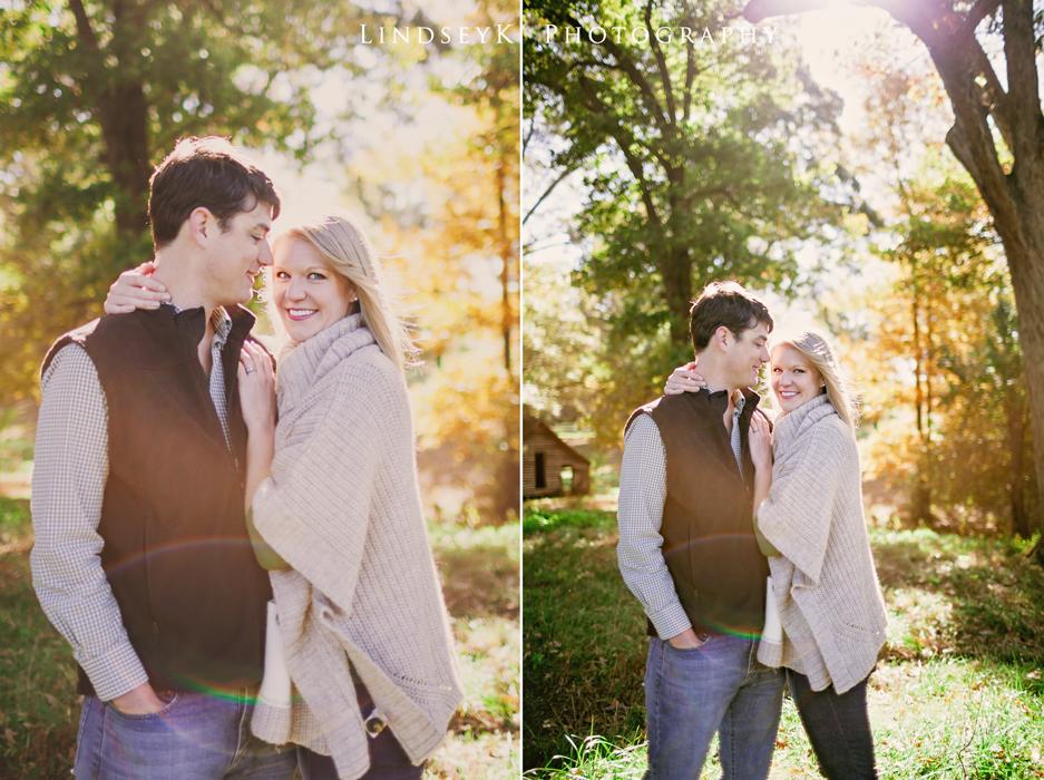 fall-engagements