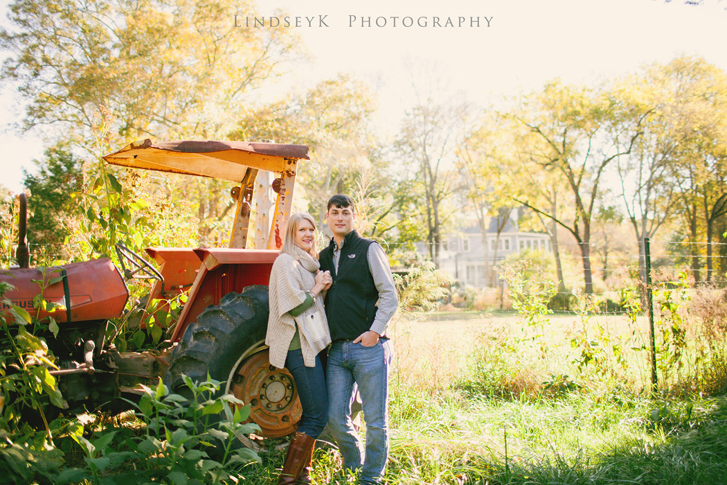 the-ivy-place-engagement