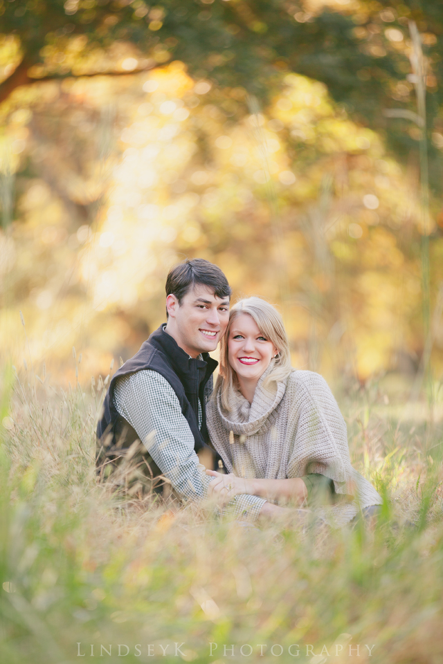 the-ivy-place-engagements