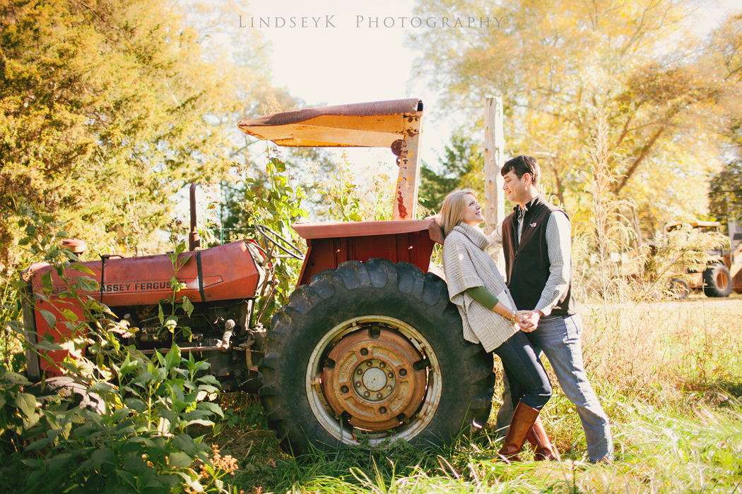 tractor-engagement