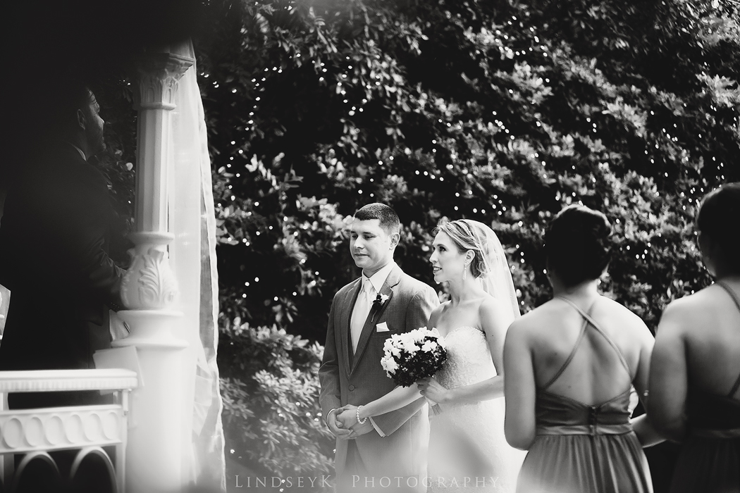 atlanta-black-and-white-photography.jpg