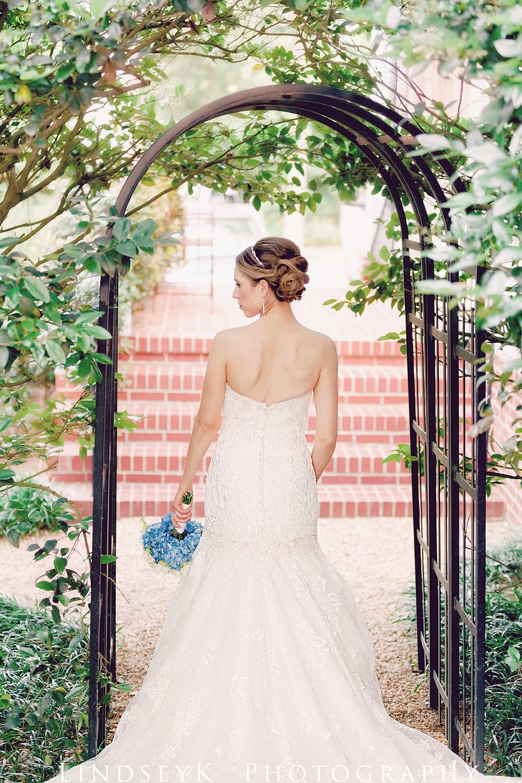 atlanta-bridal-portraits.jpg