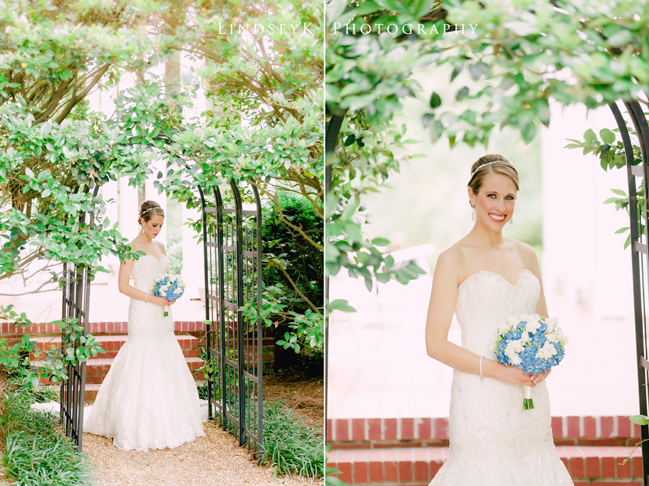 atlanta-bride-photography.jpg