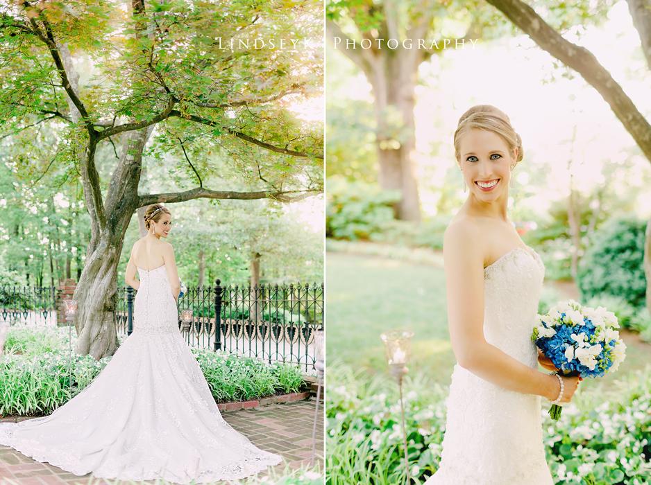 atlanta-bride.jpg