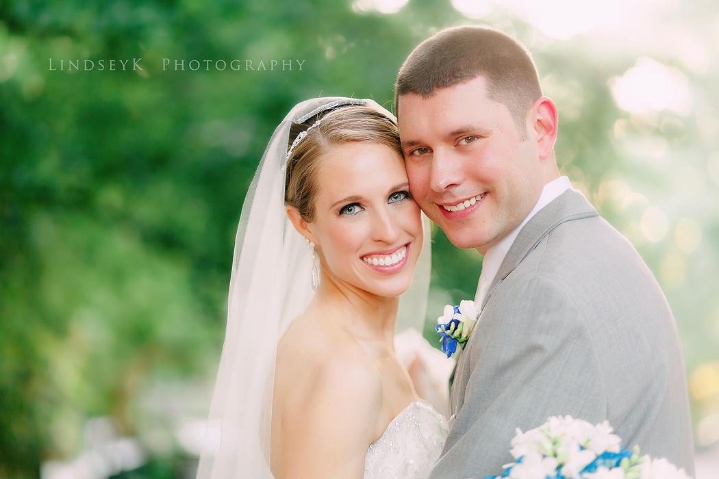 atlanta-wedding-photographers.jpg