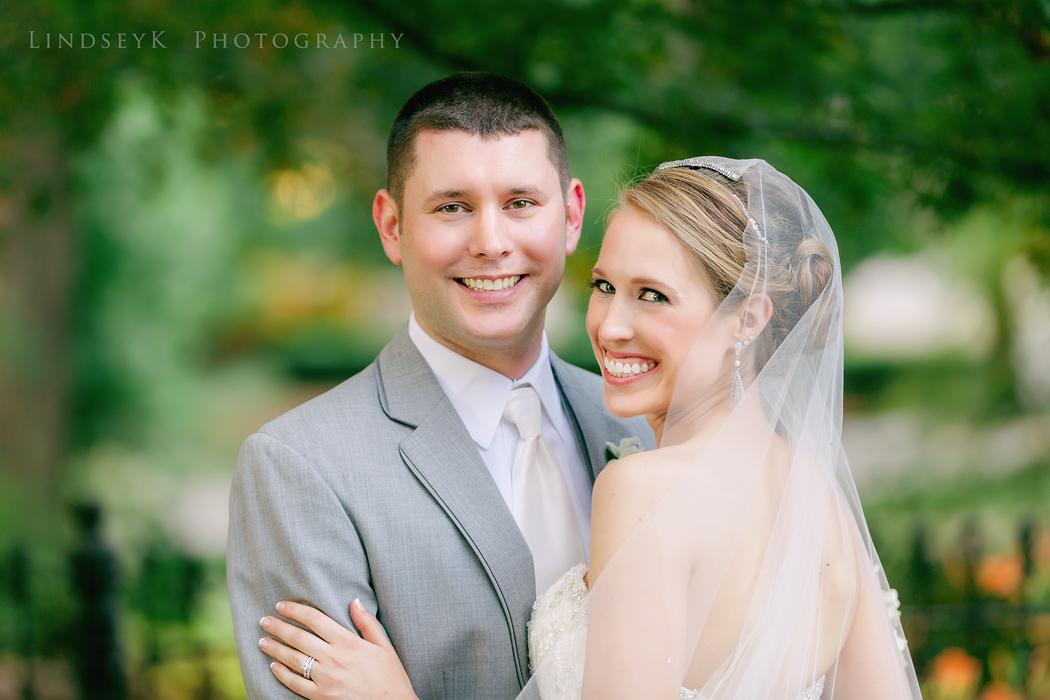 atlanta-wedding-portrait.jpg