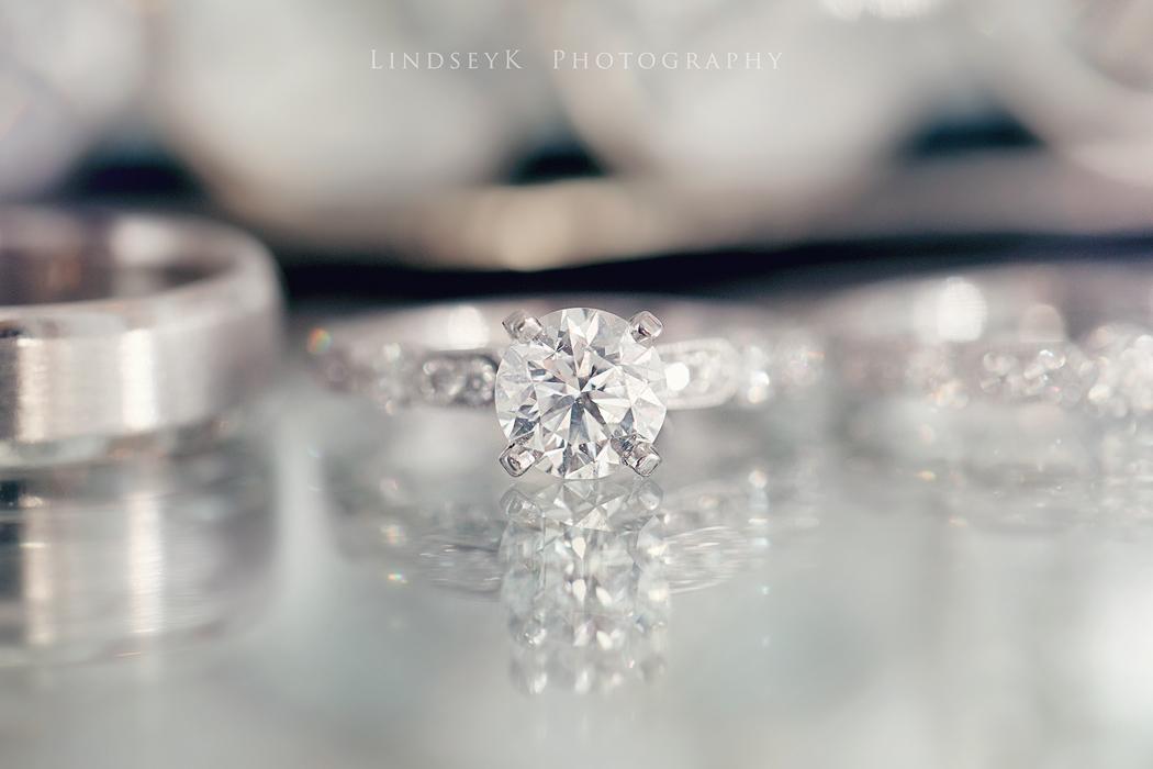 big-ring-shot.jpg