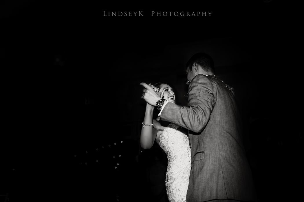 black-and-white-atlanta-photography.jpg