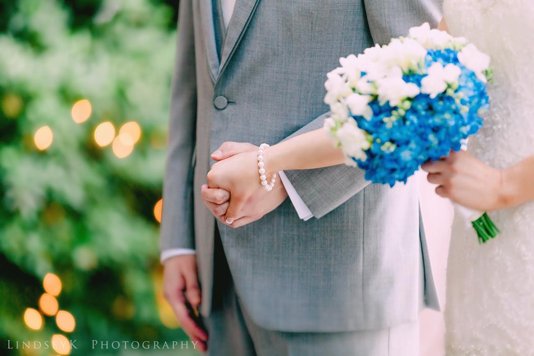 bride-groom-holding-hands.jpg
