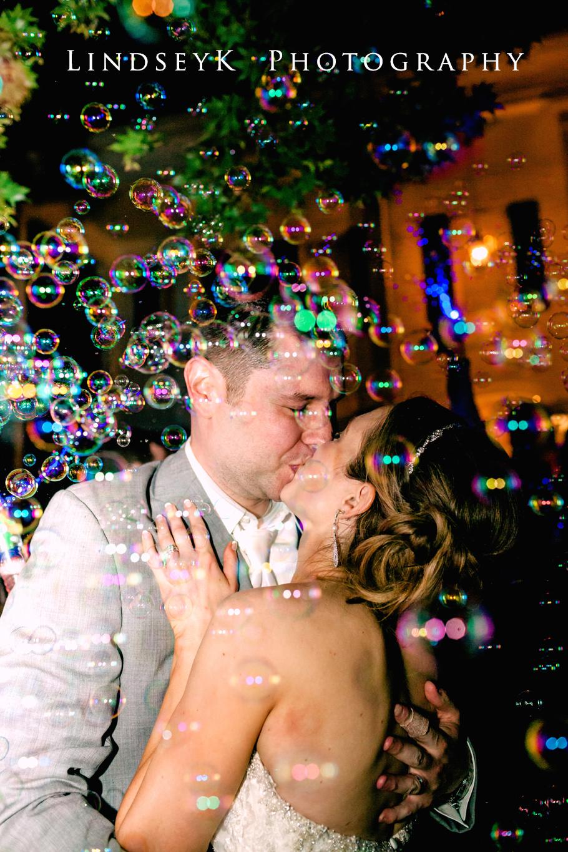 bubbles-exit.jpg
