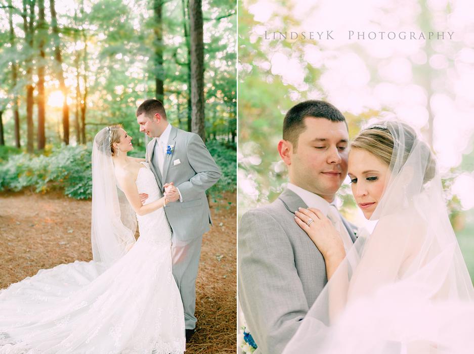 charleston-wedding-photographers.jpg