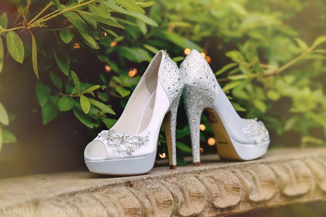 crystal-wedding-shoes.jpg