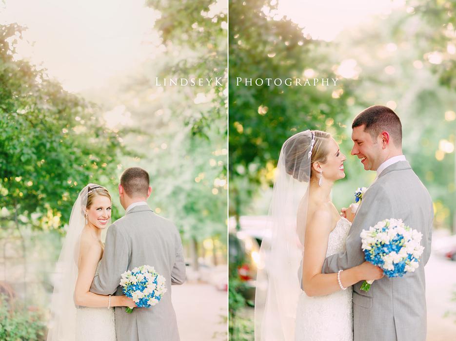 charlotte-wedding-photography.jpg