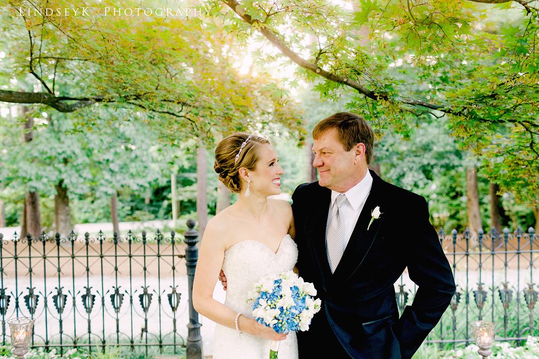 daughter-dad-wedding.jpg