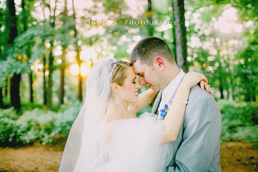 duke-mansion-wedding-photographer.jpg