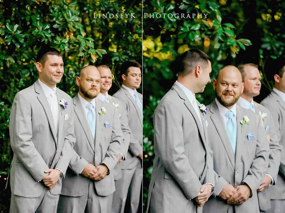 emotional-groom.jpg