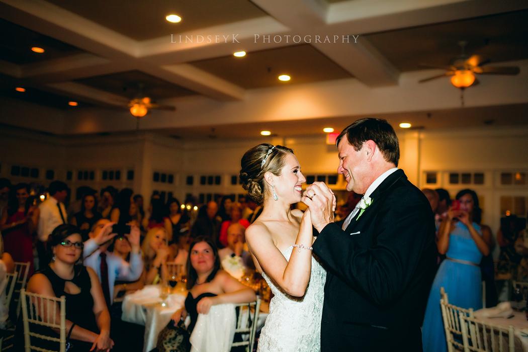father-daughter-dance-atlanta.jpg