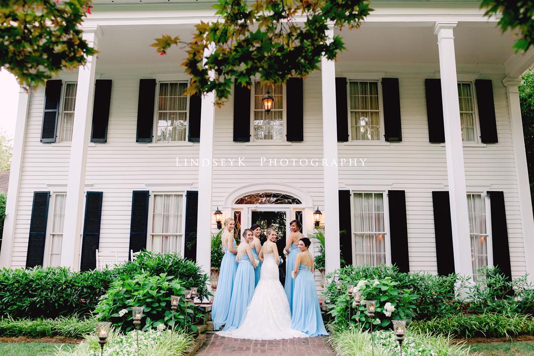 flint-hill-atlanta-wedding.jpg