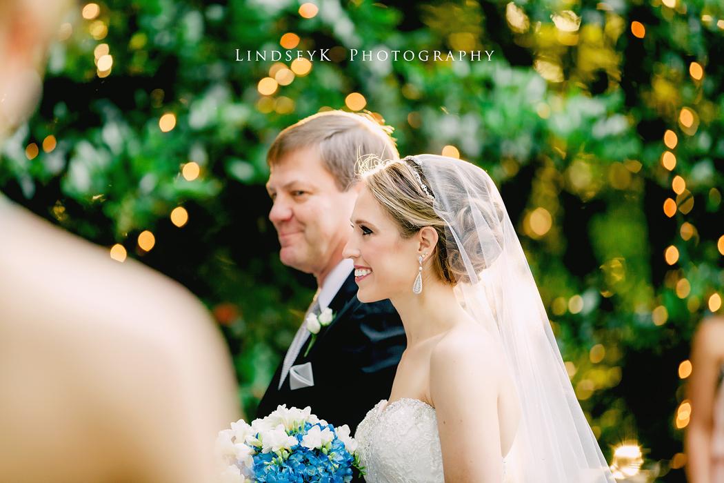 flint-hill-ceremony-bride.jpg