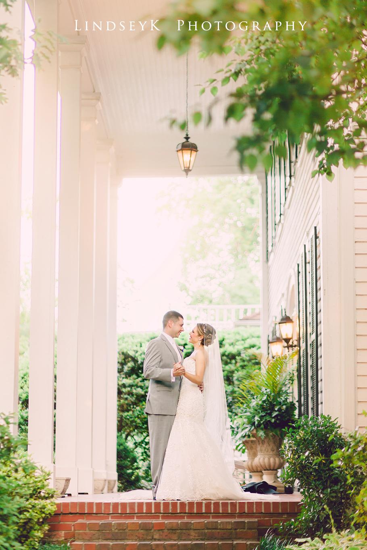 flint-hill-wedding-photography.jpg