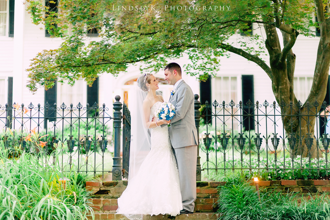 flint-hill-wedding.jpg