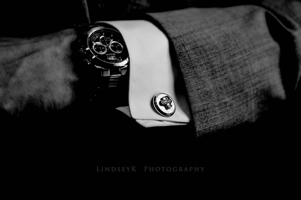 grooms-cufflinks.jpg