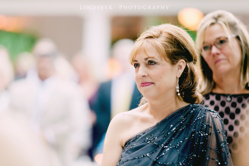 mother-of-bride.jpg