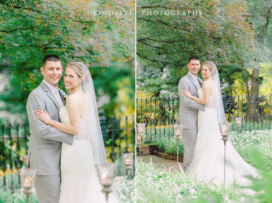 outdoor-atlanta-wedding.jpg