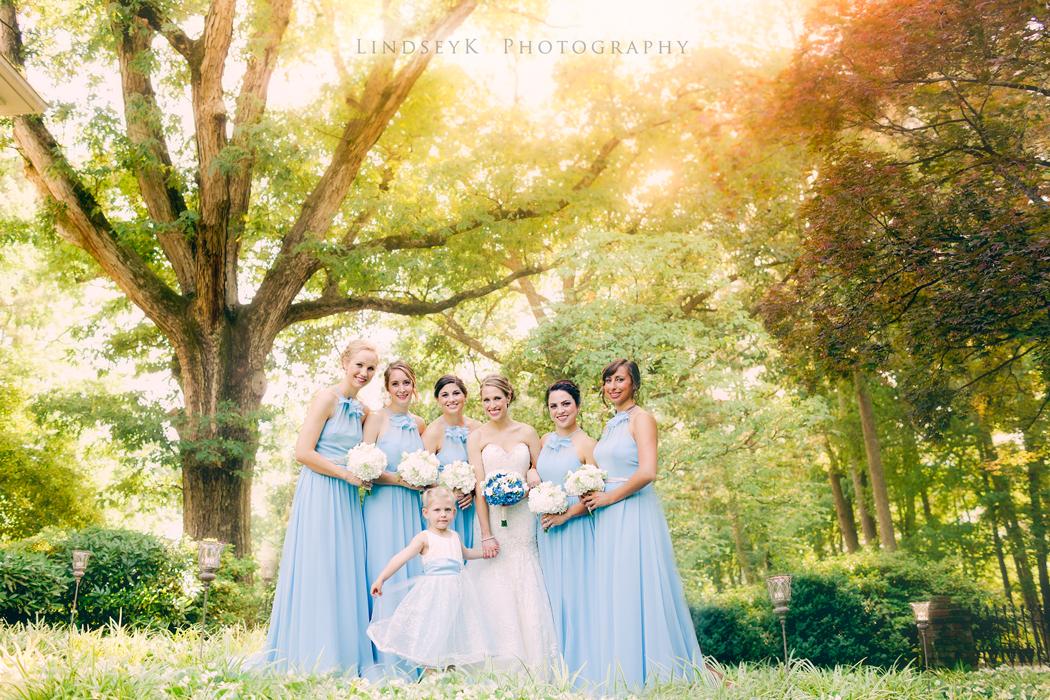 plantation-wedding-georgia.jpg