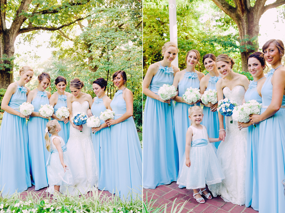 southern-bridesmaid-dresses.jpg