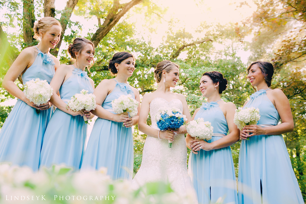 southern-bridesmaids.jpg